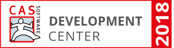 Development_Center_4c_2018.png