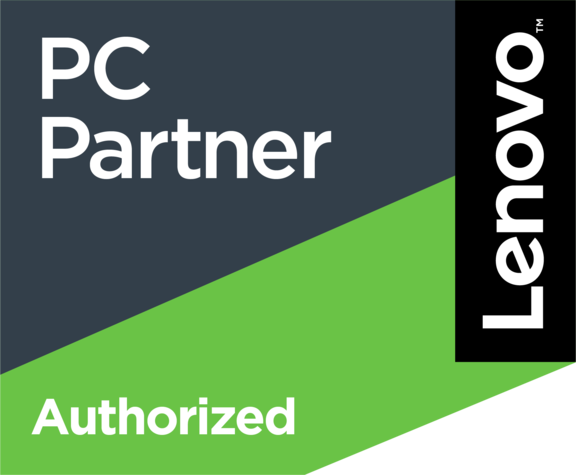 LenovoPCP-Authorized_2018.png