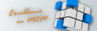 Excellence_in_m2m_Logo.png